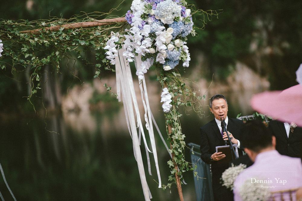 jamie hann wedding day gate crash garden wedding dennis yap photography traditional chinese tea ceremony-17.jpg