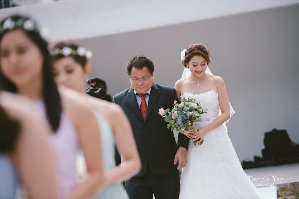 jamie hann wedding day gate crash garden wedding dennis yap photography traditional chinese tea ceremony-20.jpg