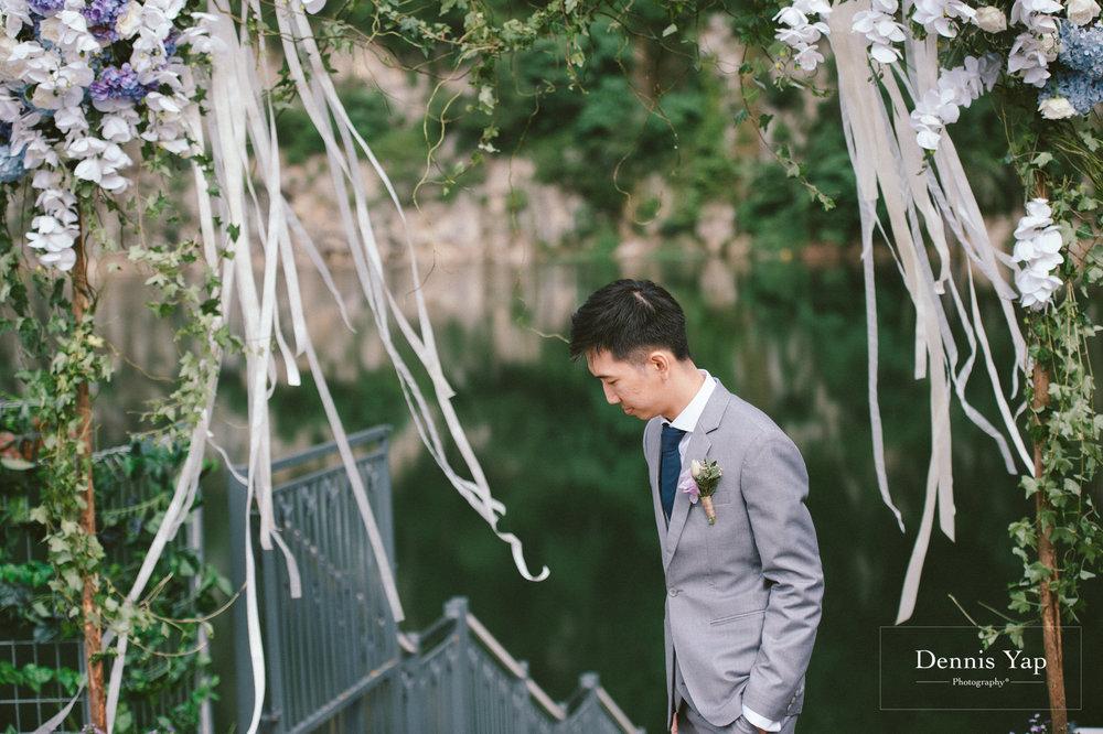 jamie hann wedding day gate crash garden wedding dennis yap photography traditional chinese tea ceremony-21.jpg