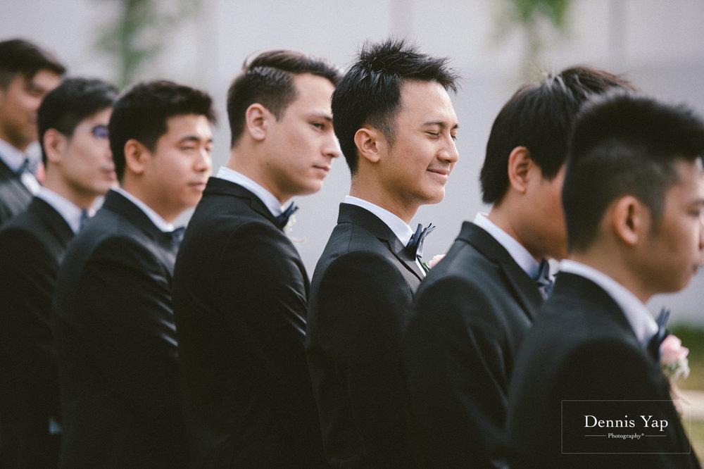 jamie hann wedding day gate crash garden wedding dennis yap photography traditional chinese tea ceremony-23.jpg