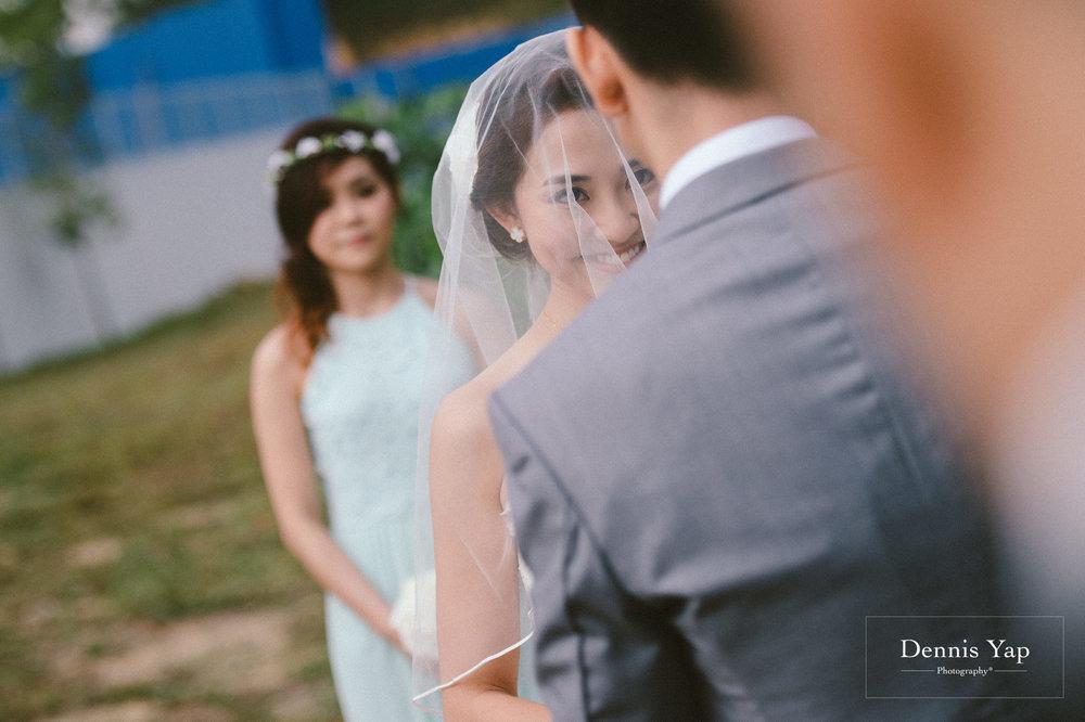 jamie hann wedding day gate crash garden wedding dennis yap photography traditional chinese tea ceremony-25.jpg