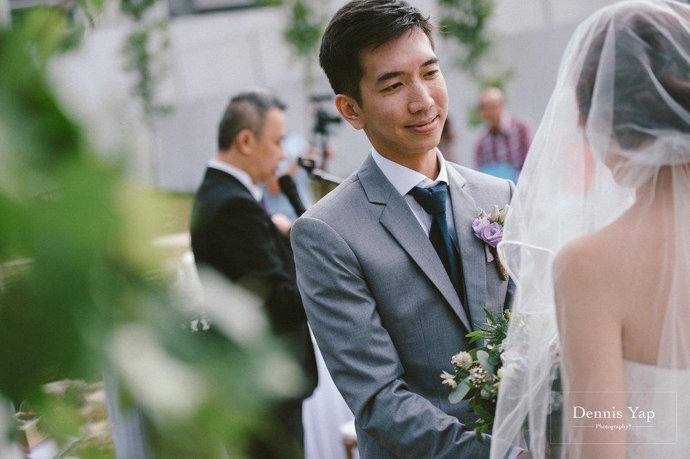 jamie hann wedding day gate crash garden wedding dennis yap photography traditional chinese tea ceremony-24.jpg