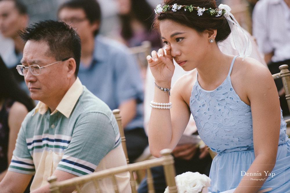 jamie hann wedding day gate crash garden wedding dennis yap photography traditional chinese tea ceremony-28.jpg