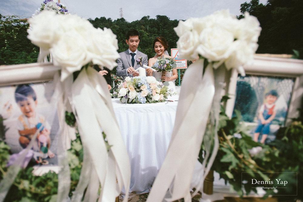 jamie hann wedding day gate crash garden wedding dennis yap photography traditional chinese tea ceremony-32.jpg