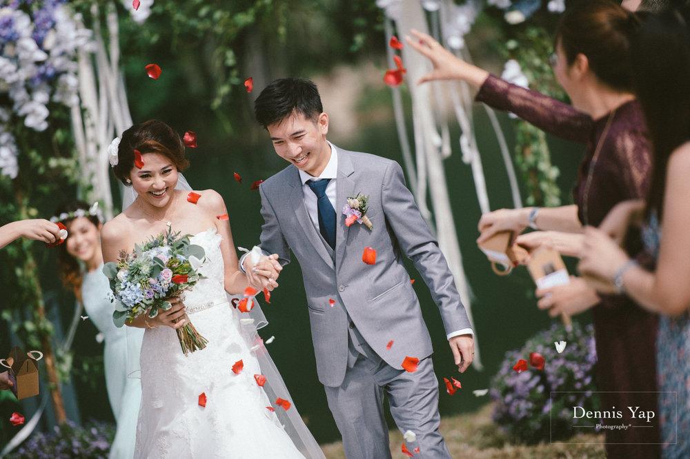 jamie hann wedding day gate crash garden wedding dennis yap photography traditional chinese tea ceremony-34.jpg
