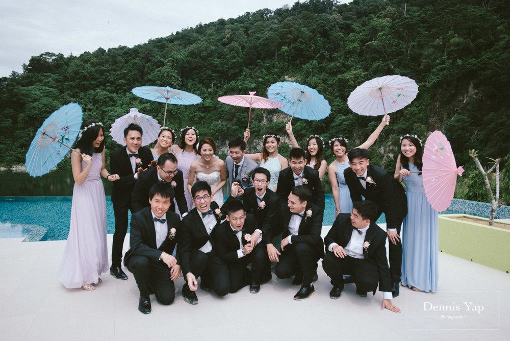 jamie hann wedding day gate crash garden wedding dennis yap photography traditional chinese tea ceremony-35.jpg