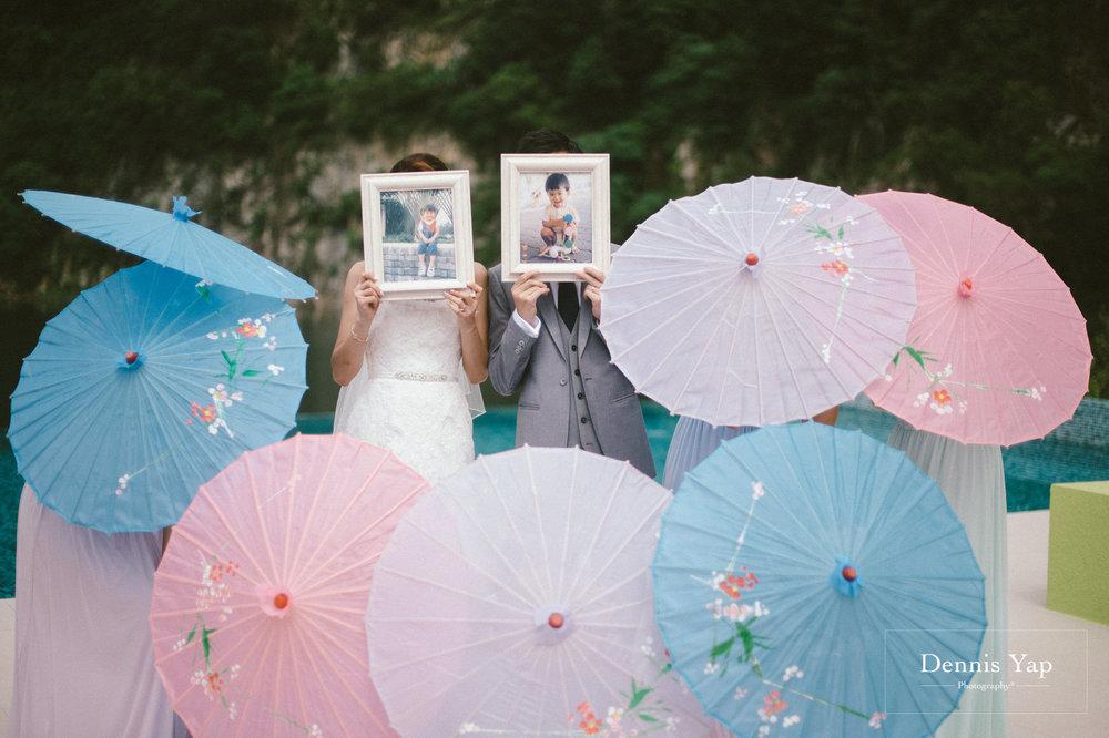 jamie hann wedding day gate crash garden wedding dennis yap photography traditional chinese tea ceremony-36.jpg