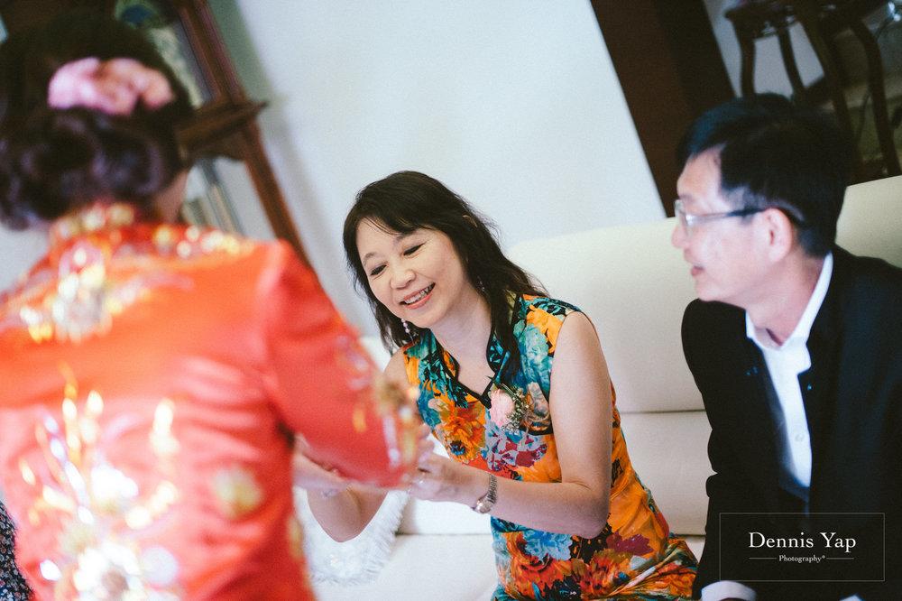jamie hann wedding day gate crash garden wedding dennis yap photography traditional chinese tea ceremony-41.jpg