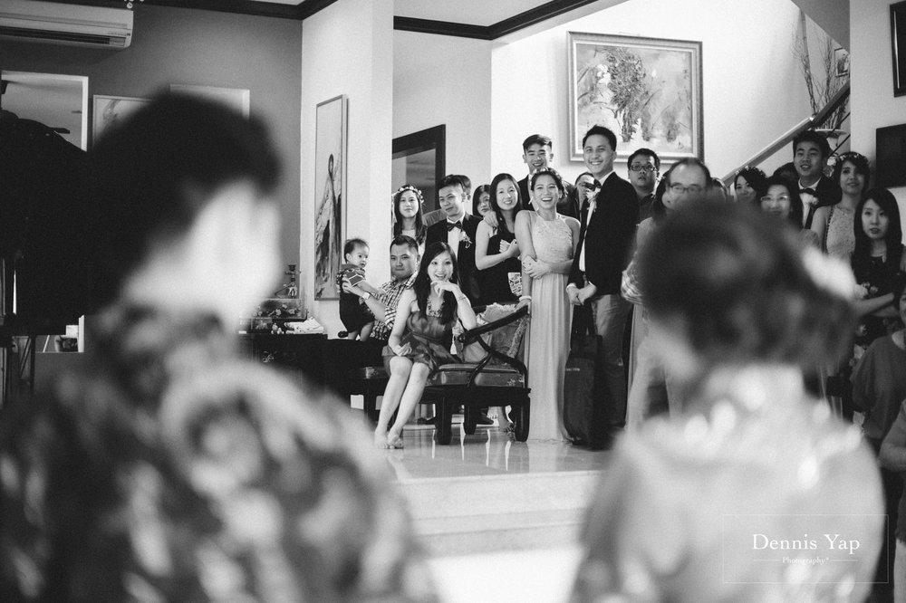 jamie hann wedding day gate crash garden wedding dennis yap photography traditional chinese tea ceremony-42.jpg