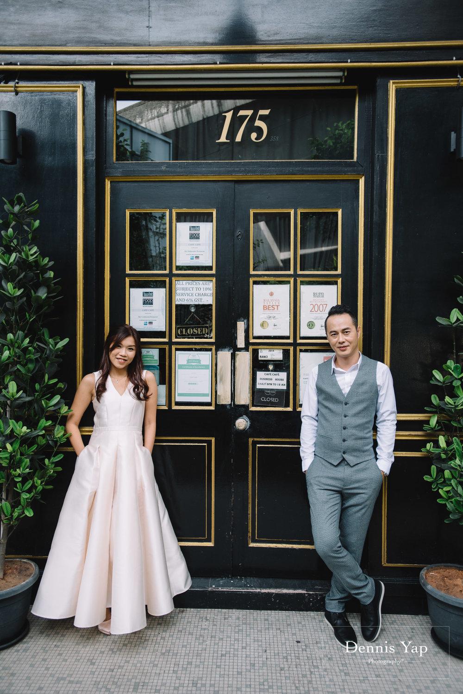 patrick samantha surprise wedding party cafe cafe kuala lumpur dennis yap photography-2.jpg