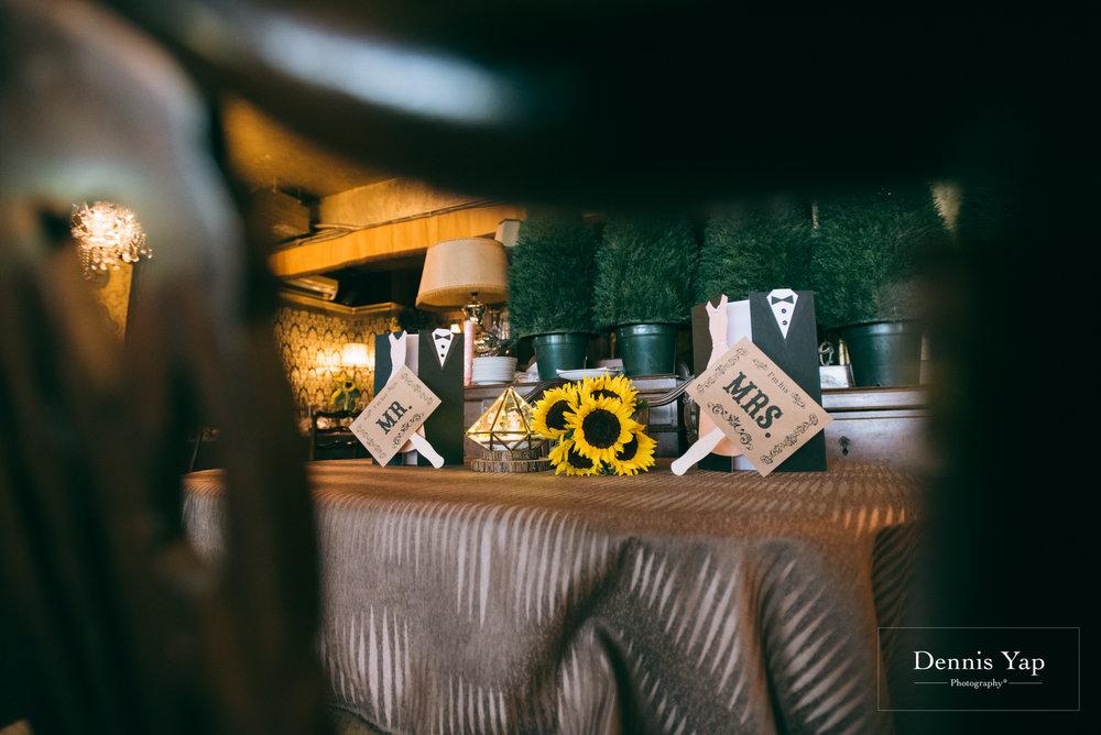 patrick samantha surprise wedding party cafe cafe kuala lumpur dennis yap photography-10.jpg