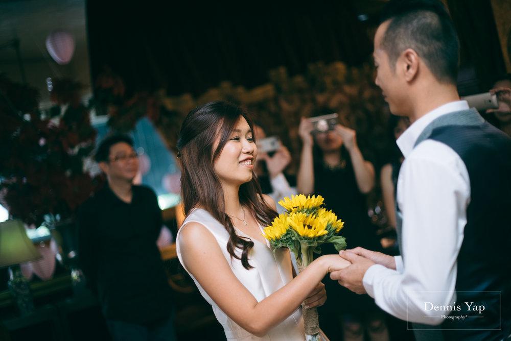 patrick samantha surprise wedding party cafe cafe kuala lumpur dennis yap photography-11.jpg
