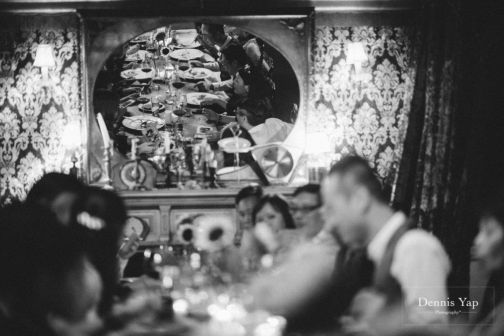 patrick samantha surprise wedding party cafe cafe kuala lumpur dennis yap photography-19.jpg