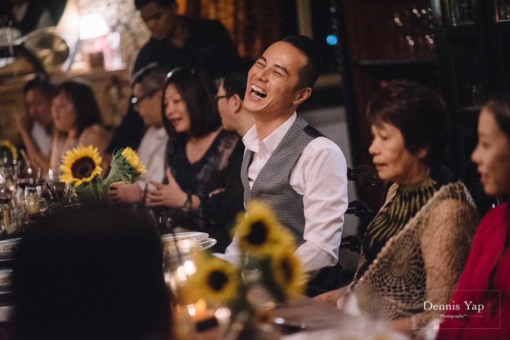 patrick samantha surprise wedding party cafe cafe kuala lumpur dennis yap photography-18.jpg