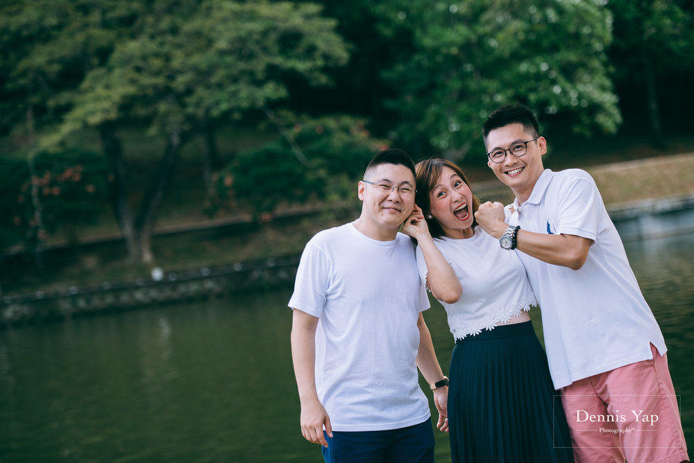 mourice baby 4 in 1 portrait dennis yap photography lake gardens family portrait-10.jpg