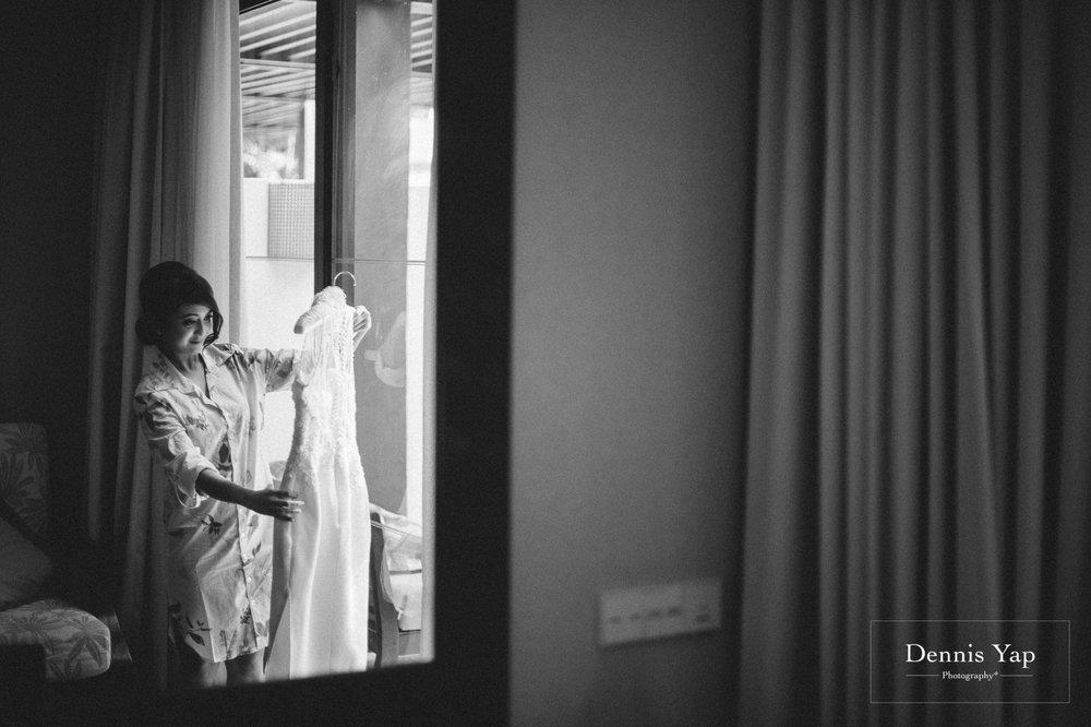 shalini yelitte wedding dinner rasa sayang resort penang dennis yap photography malaysia top wedding photographer beloved emotions flow -7.jpg