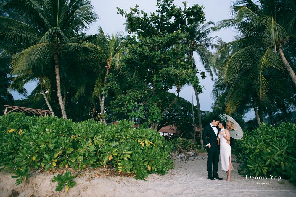 shalini yelitte wedding dinner rasa sayang resort penang dennis yap photography malaysia top wedding photographer beloved emotions flow -15.jpg