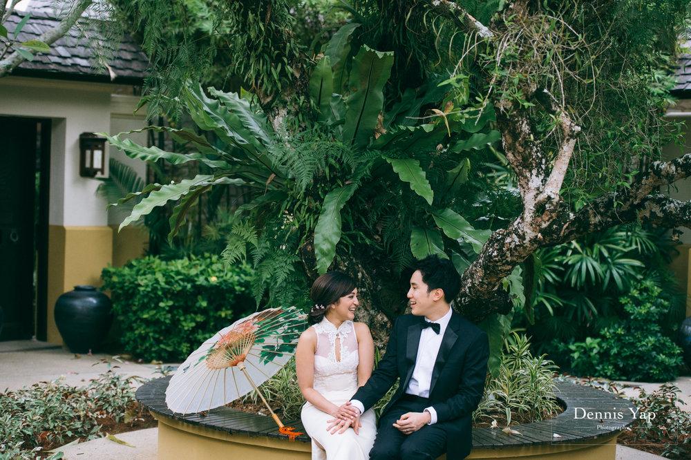 shalini yelitte wedding dinner rasa sayang resort penang dennis yap photography malaysia top wedding photographer beloved emotions flow -17.jpg