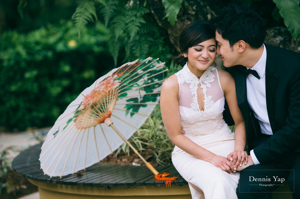 shalini yelitte wedding dinner rasa sayang resort penang dennis yap photography malaysia top wedding photographer beloved emotions flow -18.jpg