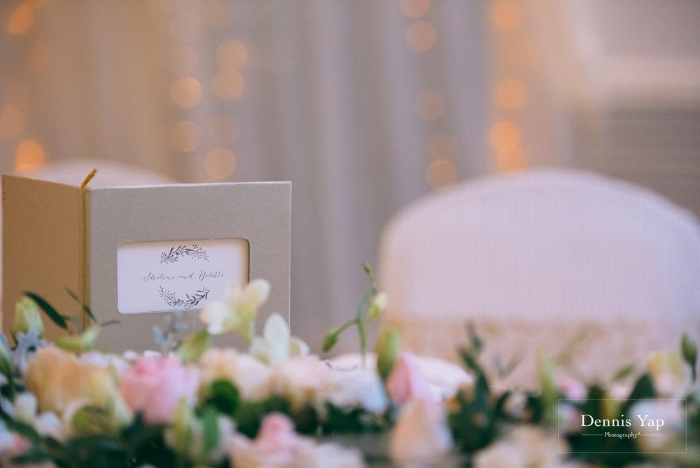 shalini yelitte wedding dinner rasa sayang resort penang dennis yap photography malaysia top wedding photographer beloved emotions flow -20.jpg