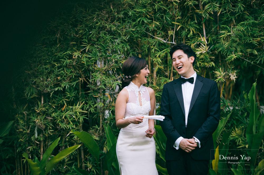 shalini yelitte wedding dinner rasa sayang resort penang dennis yap photography malaysia top wedding photographer beloved emotions flow -19.jpg