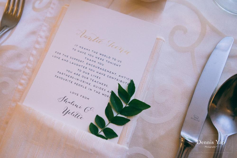 shalini yelitte wedding dinner rasa sayang resort penang dennis yap photography malaysia top wedding photographer beloved emotions flow -22.jpg