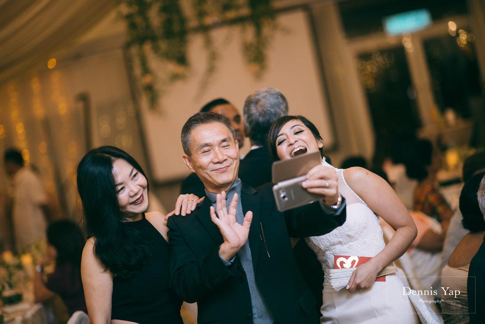 shalini yelitte wedding dinner rasa sayang resort penang dennis yap photography malaysia top wedding photographer beloved emotions flow -23.jpg