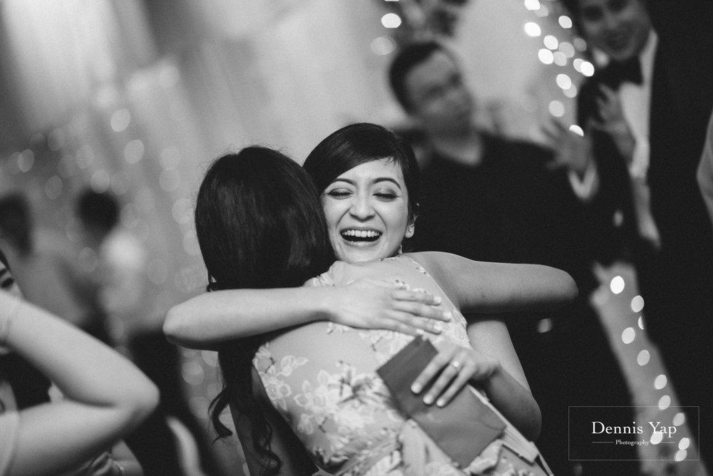 shalini yelitte wedding dinner rasa sayang resort penang dennis yap photography malaysia top wedding photographer beloved emotions flow -25.jpg