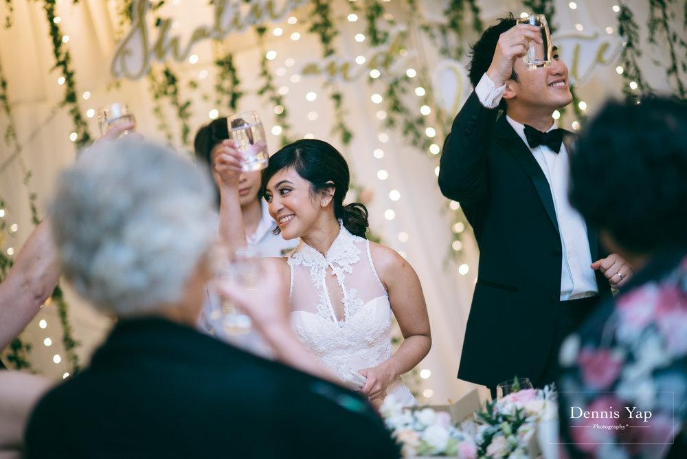 shalini yelitte wedding dinner rasa sayang resort penang dennis yap photography malaysia top wedding photographer beloved emotions flow -26.jpg