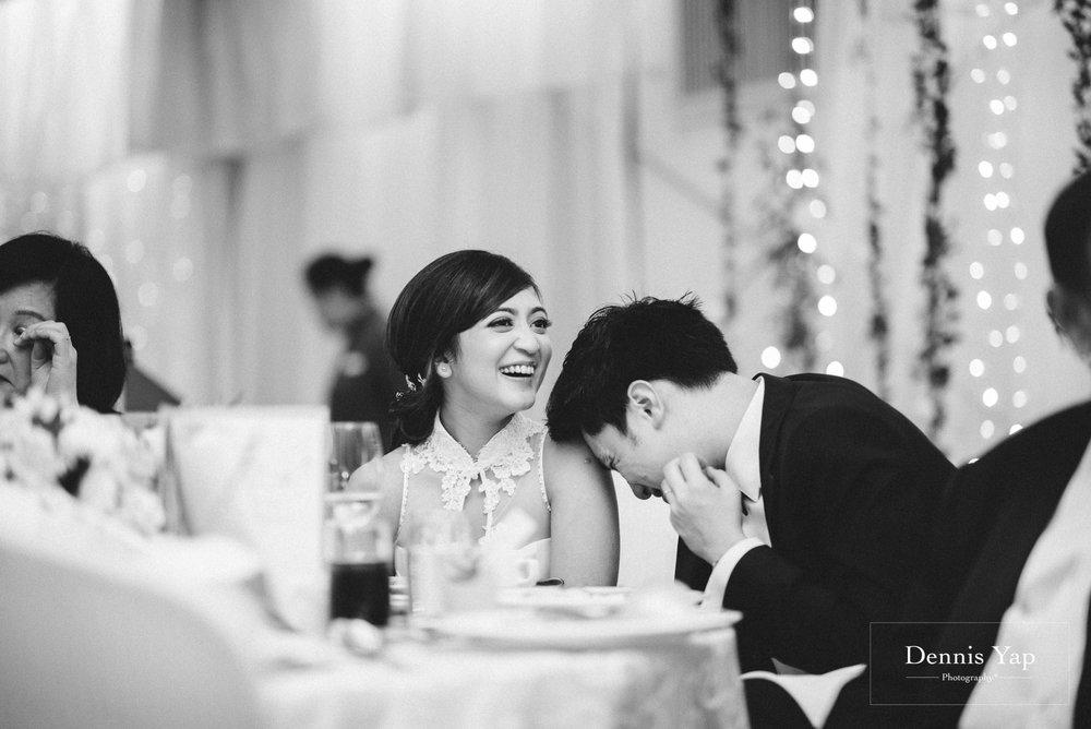 shalini yelitte wedding dinner rasa sayang resort penang dennis yap photography malaysia top wedding photographer beloved emotions flow -28.jpg
