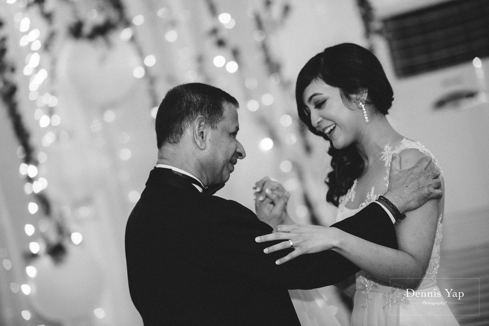 shalini yelitte wedding dinner rasa sayang resort penang dennis yap photography malaysia top wedding photographer beloved emotions flow -31.jpg