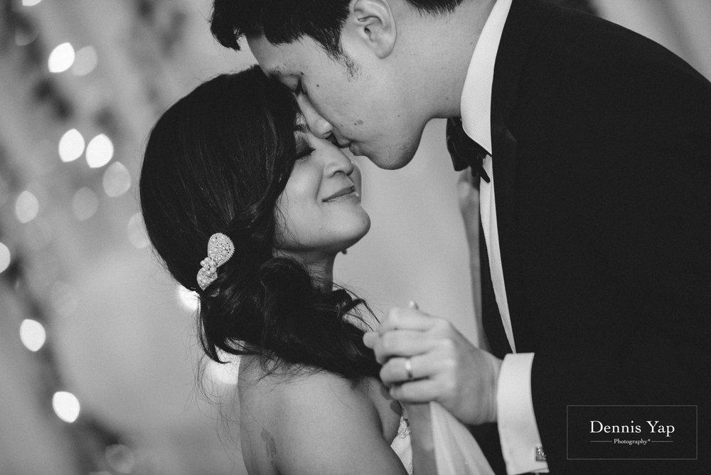 shalini yelitte wedding dinner rasa sayang resort penang dennis yap photography malaysia top wedding photographer beloved emotions flow -33.jpg