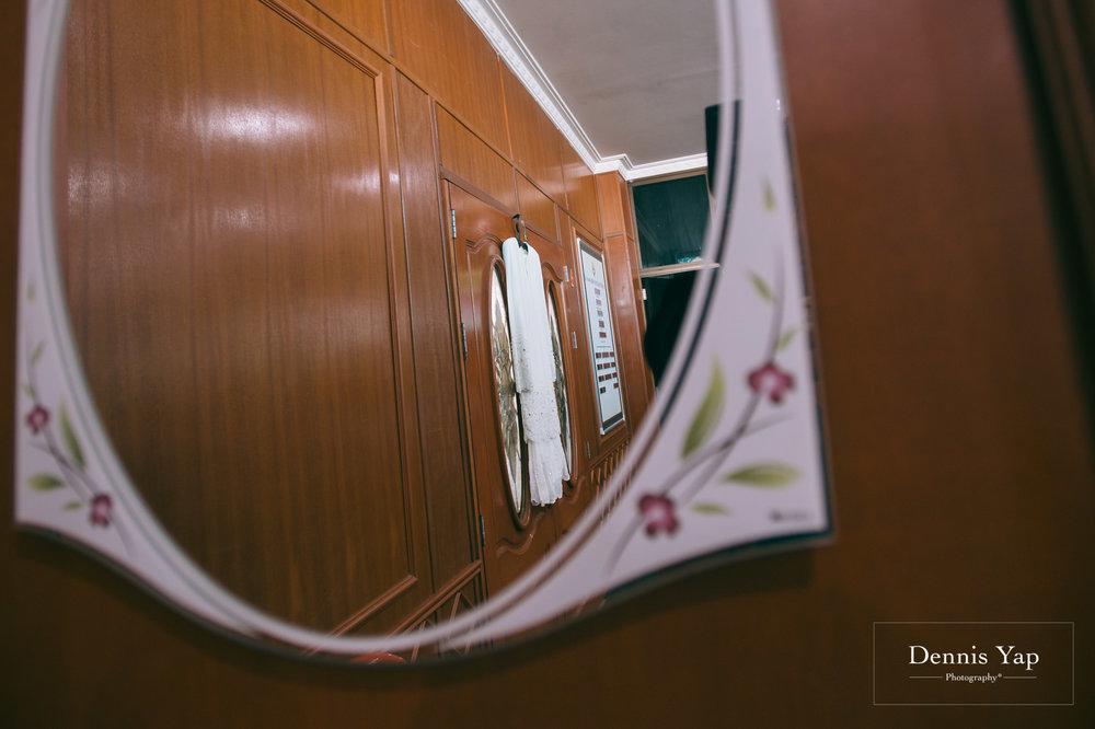 zarif hanalili malay wedding ceremony dennis yap photography-1.jpg