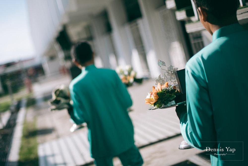 zarif hanalili malay wedding ceremony dennis yap photography-4.jpg