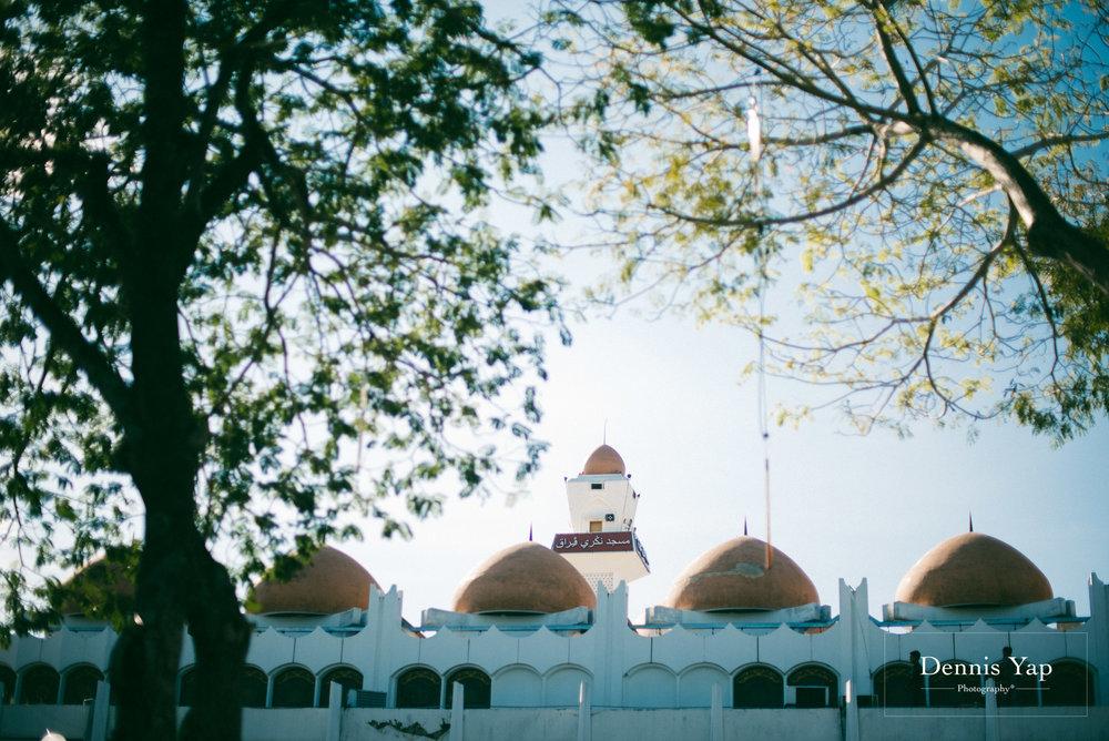 zarif hanalili malay wedding ceremony dennis yap photography-3.jpg