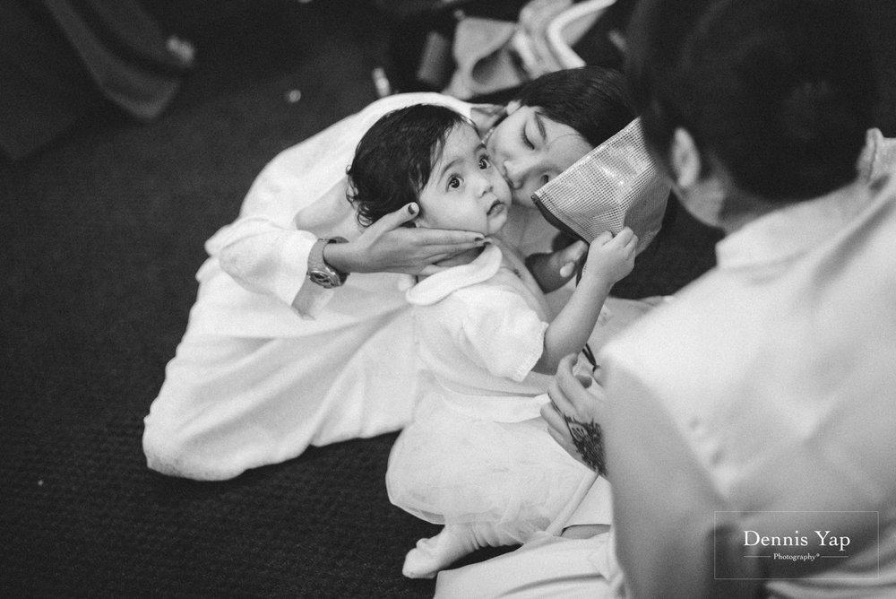zarif hanalili malay wedding ceremony dennis yap photography-6.jpg