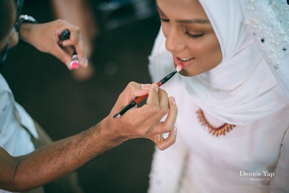 zarif hanalili malay wedding ceremony dennis yap photography-8.jpg