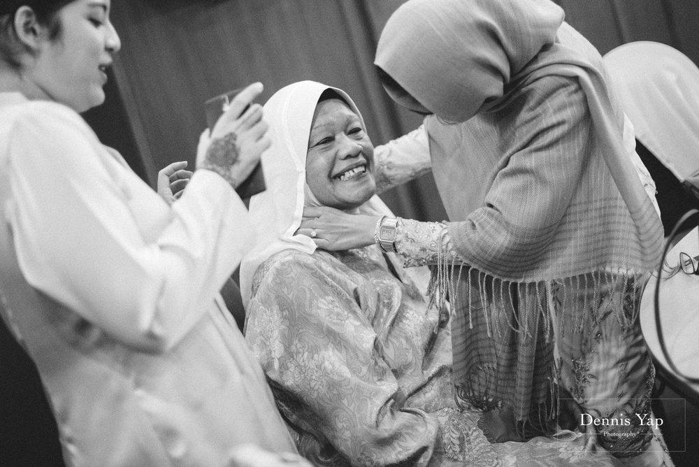 zarif hanalili malay wedding ceremony dennis yap photography-7.jpg