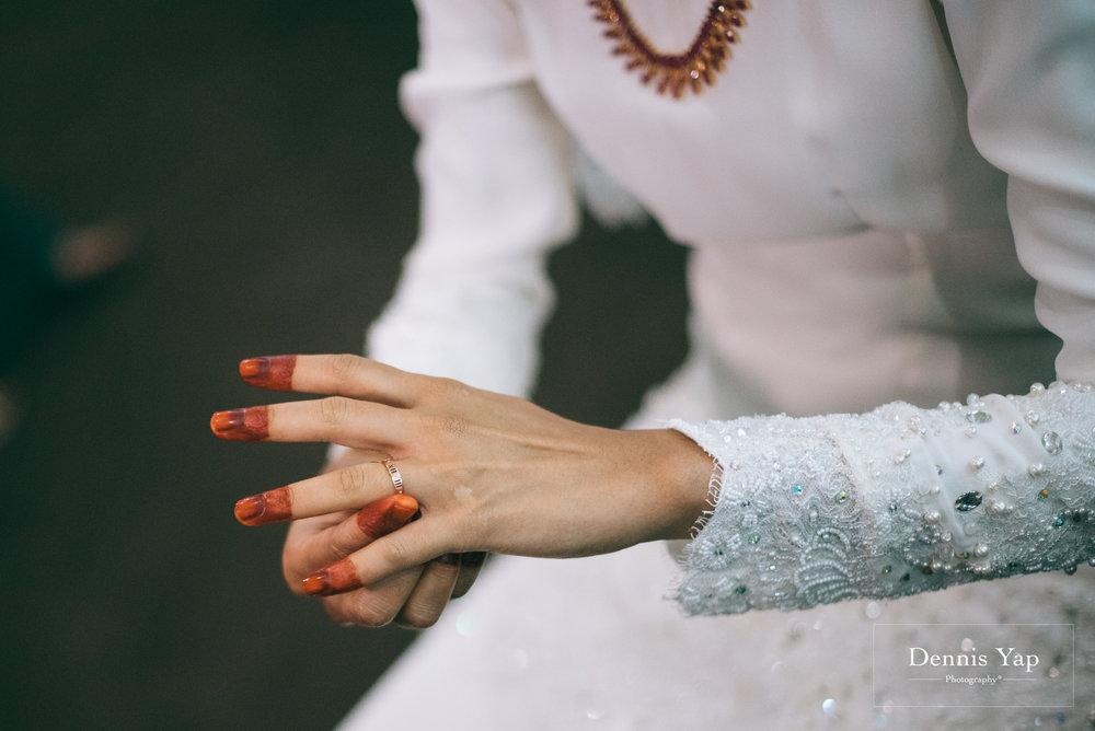 zarif hanalili malay wedding ceremony dennis yap photography-9.jpg