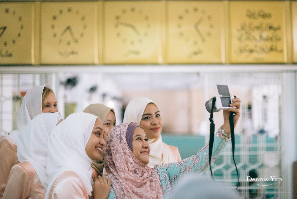 zarif hanalili malay wedding ceremony dennis yap photography-12.jpg