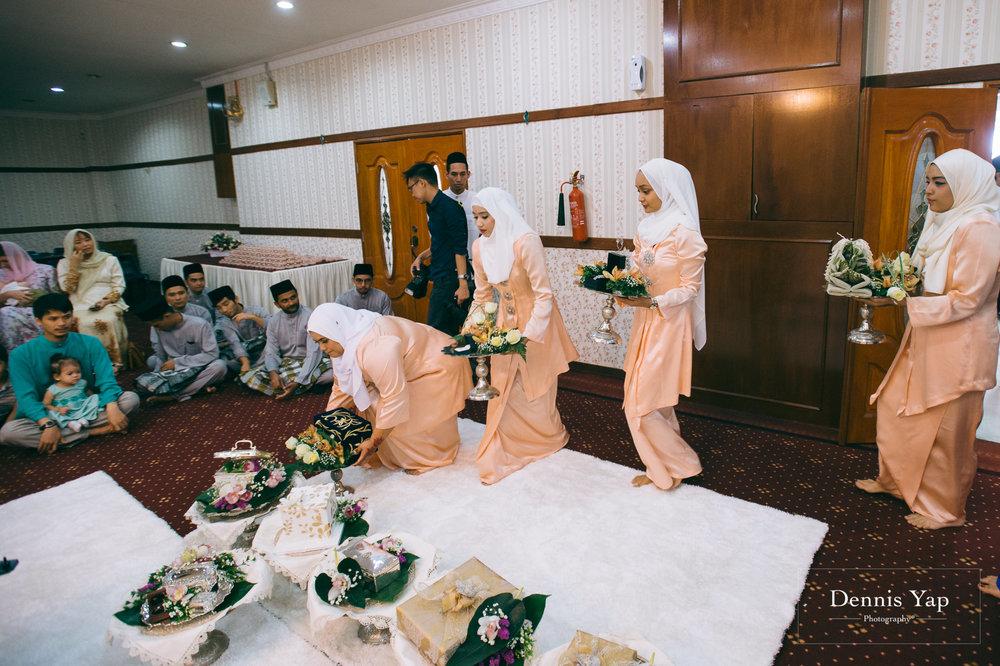 zarif hanalili malay wedding ceremony dennis yap photography-13.jpg