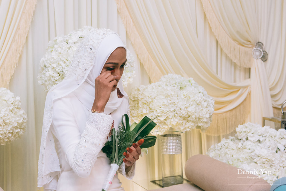 zarif hanalili malay wedding ceremony dennis yap photography-16.jpg