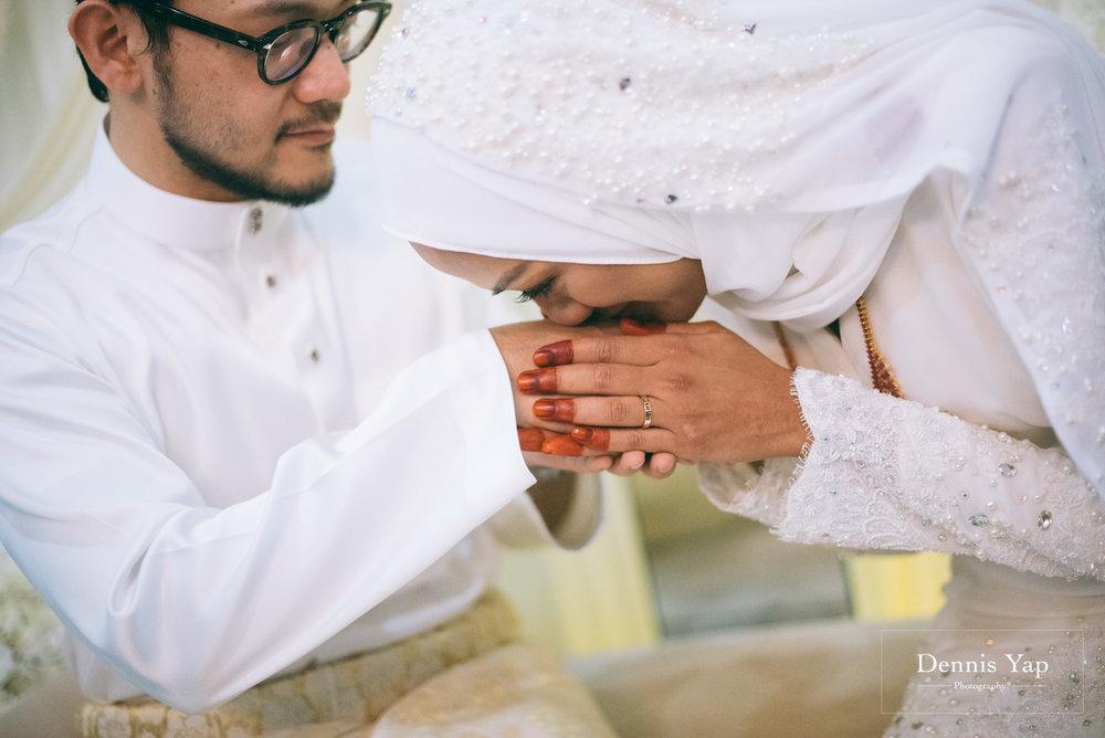zarif hanalili malay wedding ceremony dennis yap photography-17.jpg