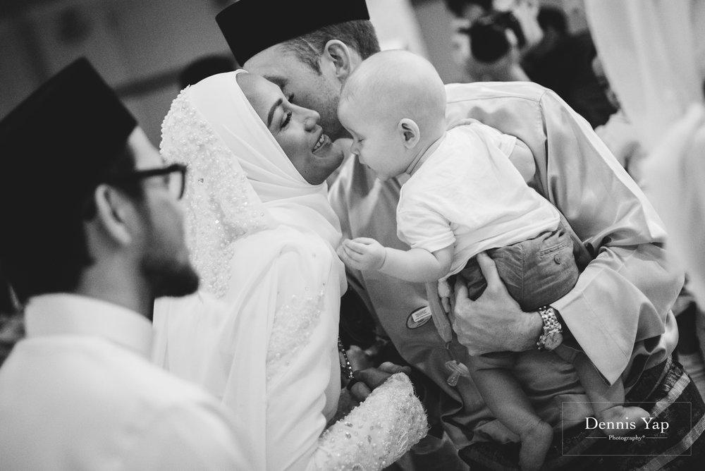 zarif hanalili malay wedding ceremony dennis yap photography-21.jpg