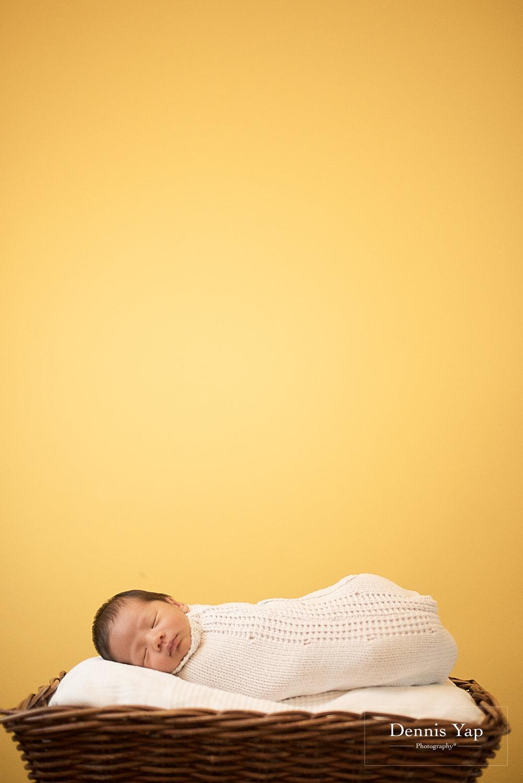 evan baby family portrait dennis yap photography life portraiture-2.jpg