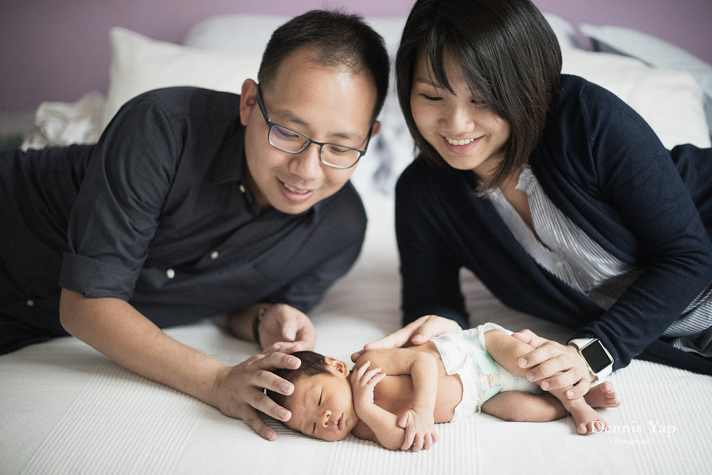evan baby family portrait dennis yap photography life portraiture-11.jpg