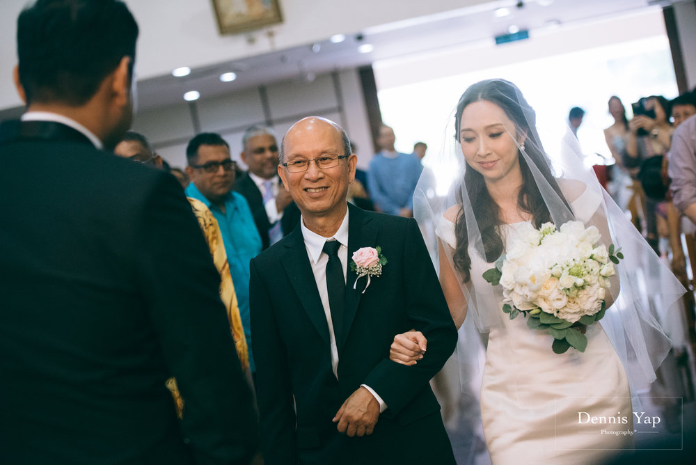 alroy teresa church wedding in church of divine mercy kuala lumpur malaysia wedding photographer dennis yap-11.jpg