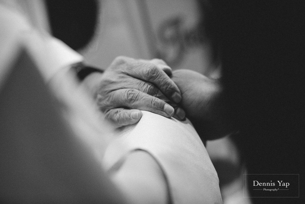alroy teresa church wedding in church of divine mercy kuala lumpur malaysia wedding photographer dennis yap-15.jpg