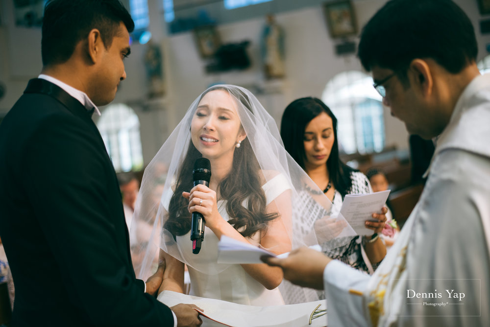 alroy teresa church wedding in church of divine mercy kuala lumpur malaysia wedding photographer dennis yap-16.jpg