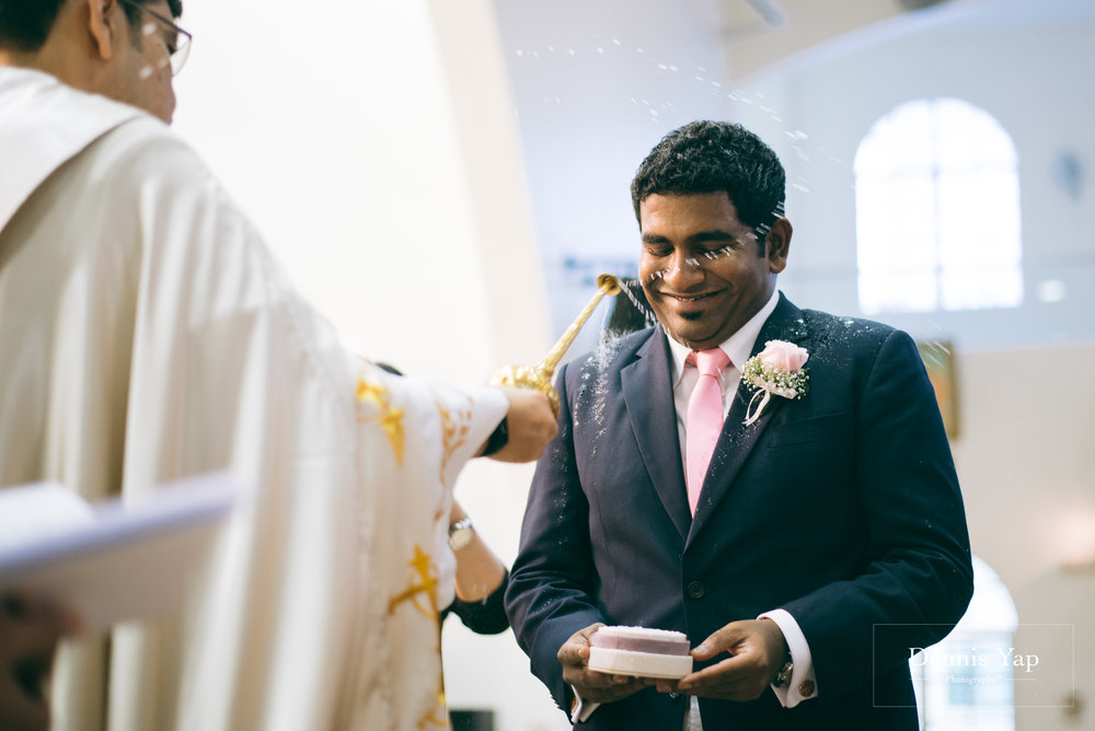 alroy teresa church wedding in church of divine mercy kuala lumpur malaysia wedding photographer dennis yap-19.jpg